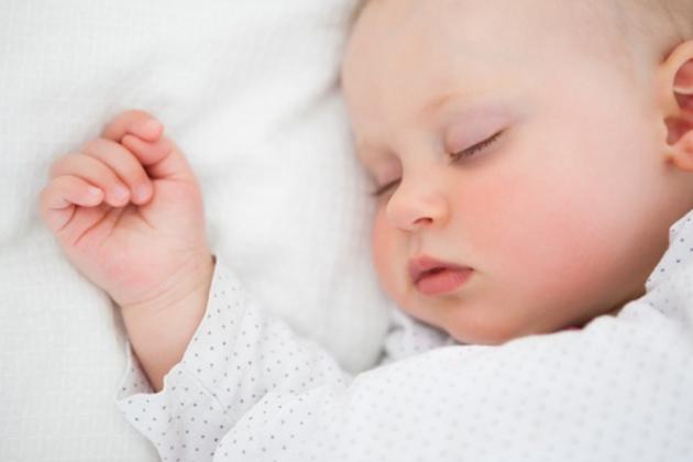 Como lidar com a frustração do sono?